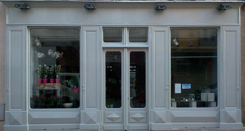 devanture-magasin-rénovée