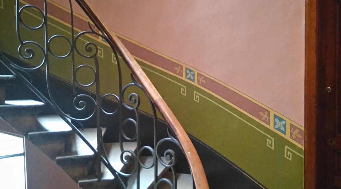 escalier-renovation