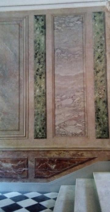 cage-escalier-imitation-marbre