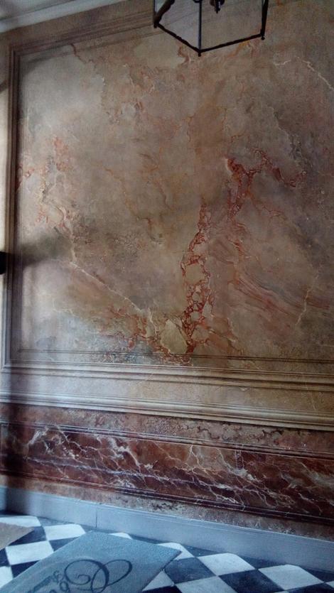 imitation-marbre-halle-entrée