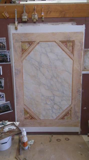 imitation-marbre