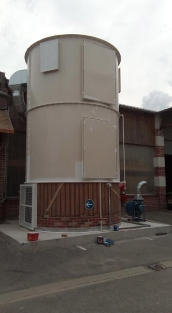 silo-a-décorer