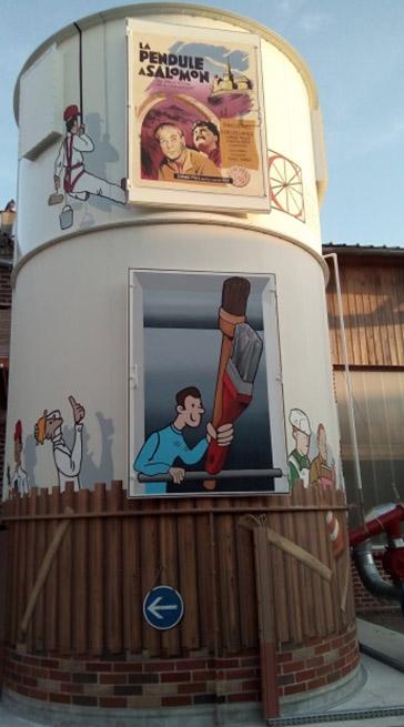 silo-peinture-décorative