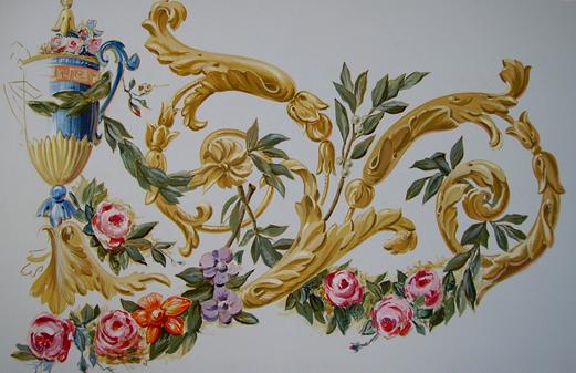 peinture-décorative-couleur